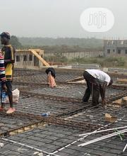 Quantity Surveyor/Project Manager/Contractor   Building & Trades Services for sale in Abuja (FCT) State, Asokoro