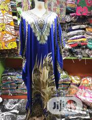 Fashion Kaftan | Clothing for sale in Imo State, Owerri