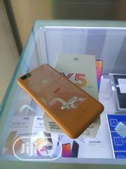 New Huawei Y5 16 GB   Mobile Phones for sale in Oyo State, Oyo