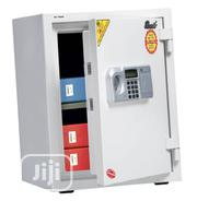 Hammer Fire Proof Safe, Model 500 | Safety Equipment for sale in Lagos State, Yaba