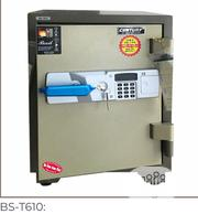 Hammer Fire Proof Digital Safe Model 610 | Safety Equipment for sale in Lagos State, Yaba
