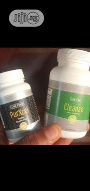 Pure Live Diabetics Supplement | Vitamins & Supplements for sale in Abuja (FCT) State, Gwarinpa