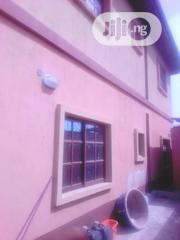 4units Of 3bedroom Flat For Sale | Houses & Apartments For Sale for sale in Lagos State, Kosofe