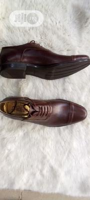 Men's Shoes | Shoes for sale in Lagos State, Lekki Phase 1
