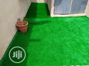 Before And After Installation Of Synthetic Grass 30 Mm | Landscaping & Gardening Services for sale in Lagos State, Ikeja