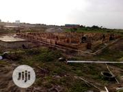 Buy and Build (C of O) Dry Land in Abijo GRA   Land & Plots For Sale for sale in Lagos State, Ajah
