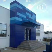 Civil Engineers And Architects. Building Construction & Designing   Building & Trades Services for sale in Abuja (FCT) State, Central Business Dis