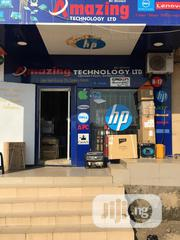 Certified Computer Engineer | Computer & IT Services for sale in Abuja (FCT) State, Wuse