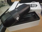 Beats Pill + Portable Wireless Speaker Stereo Bluetooth | Audio & Music Equipment for sale in Lagos State, Ikeja