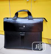 Mont Blanc Mens Handbag | Bags for sale in Lagos State, Lagos Island