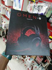 Omen Hp Gaming Headphones 800 | Headphones for sale in Lagos State, Ikeja