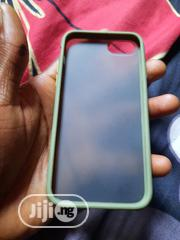 iPhone 7 Case   Accessories for Mobile Phones & Tablets for sale in Lagos State, Surulere
