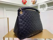 Louis Vuitton Designer Female Bag | Bags for sale in Lagos State, Magodo