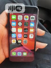 Apple iPhone 8 64 GB Black | Mobile Phones for sale in Abuja (FCT) State, Central Business Dis