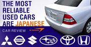 Sales Repair of All Types Japanese Motor Parts | Vehicle Parts & Accessories for sale in Imo State, Owerri