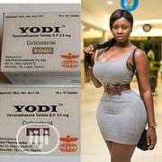 Active Yodi Pill For Butt | Sexual Wellness for sale in Lagos State, Ikeja
