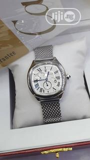 Cartier Designer Female Wrist Watch   Watches for sale in Lagos State, Magodo