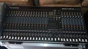 Maudio Analog Mixer Console | Audio & Music Equipment for sale in Lagos State, Ojo
