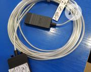 Qled Oneconnect Cable | Accessories & Supplies for Electronics for sale in Lagos State, Alimosho