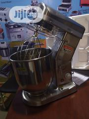 Cake Mixer 10liters | Kitchen Appliances for sale in Lagos State, Ojo