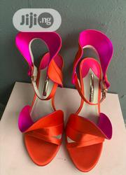 Ladies Classy | Shoes for sale in Lagos State, Lagos Island