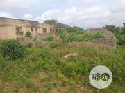 Land for Sale | Land & Plots For Sale for sale in Edo State, Uhunmwonde