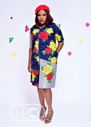 Jade Jacket | Clothing for sale in Lagos State, Ipaja