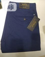 Gap Chinos Trousers Available in Sizes | Clothing for sale in Abuja (FCT) State, Gwarinpa