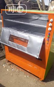 Technical Fabricating Unit Aiyetoro   Industrial Ovens for sale in Ondo State, Ilaje