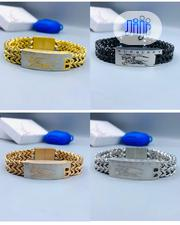 Burberry Hand Bracelets | Jewelry for sale in Lagos State, Lagos Island