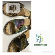 Affordable Slides | Shoes for sale in Lagos State, Yaba