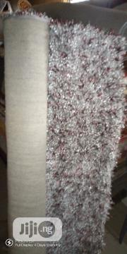 Good Quality Big Imported Center Rug | Home Accessories for sale in Lagos State, Ojo