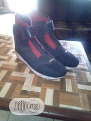 Neatly Used Shoe Available For Sale | Shoes for sale in Delta State, Warri