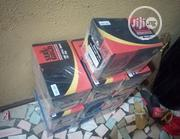 CAR Bateries In Nigeria 75ahms | Vehicle Parts & Accessories for sale in Lagos State, Ajah