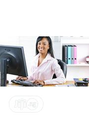 Office Secretary Needed Around Arepo, Magboro Ibafo | Clerical & Administrative CVs for sale in Lagos State, Ojodu