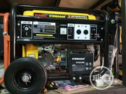 Sumec Firman Spg8800e2 | Electrical Equipment for sale in Lagos State, Ojo