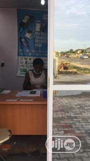 Sales Representative Wanted | Customer Service Jobs for sale in Lagos State, Ibeju