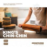 King's Chin Chin | Meals & Drinks for sale in Oyo State, Ibadan