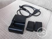 Sony Battery, Charger and Speedlight | Accessories & Supplies for Electronics for sale in Abuja (FCT) State, Wuye