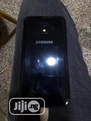 Samsung Galaxy J2 Core 8 GB Black | Mobile Phones for sale in Lagos State, Ikeja