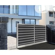 Gate Automation | Doors for sale in Lagos State, Ajah