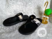 Office Male Shoes | Shoes for sale in Lagos State, Isolo