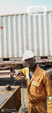 General Welding | Construction & Skilled trade CVs for sale in Lagos State, Ikeja