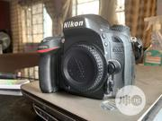 Clean Nikon D600 | Photo & Video Cameras for sale in Lagos State, Gbagada
