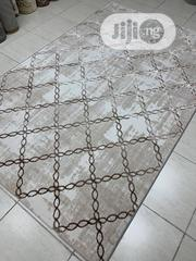 New Superior 8×11 Turkish Center Rug | Home Accessories for sale in Lagos State, Lekki Phase 2