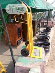 Hand Trolley   Hand Tools for sale in Oyo State, Akinyele