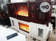 Fire TV Stand | Furniture for sale in Lagos State, Oshodi-Isolo