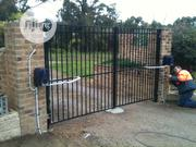 Gate Automation | Doors for sale in Lagos State, Ojo