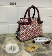 Cute Hand Bags | Bags for sale in Lagos State, Lagos Island