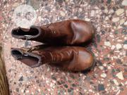 Boots Boys   Children's Shoes for sale in Lagos State, Gbagada